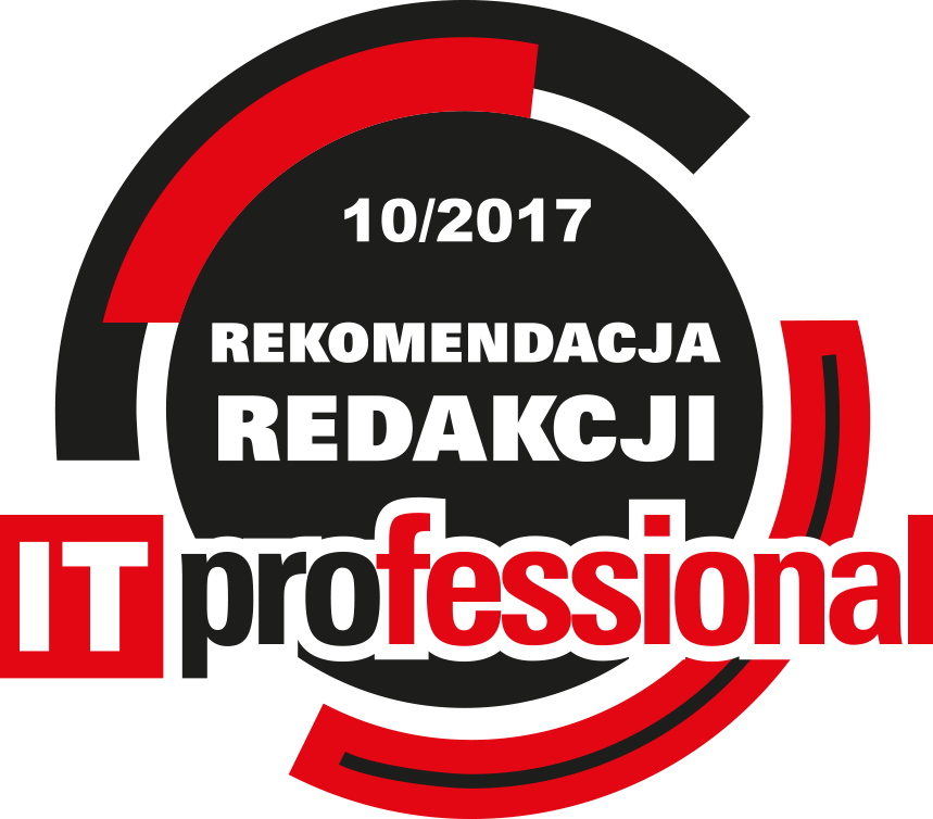 baramundi Management Suite IT Professional 2017