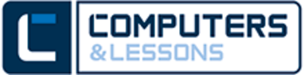 ComLess - Computers & Lessons GmbH