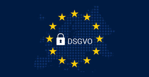 [Translate to english:] EU-DSGVO mit baramundi